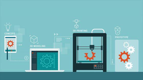 「スマートなものづくり」を支えるデジタル技術を活用した新しい製品開発プロセス