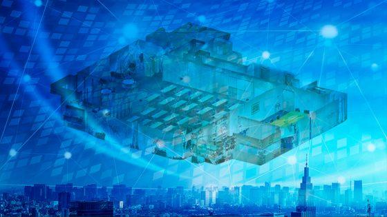 ワイヤレス通信構築における試行錯誤を簡単に! -ワイヤレス通信におけるサイバーフィジカルシステムの構築-