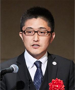 Hiroki Nishiyama