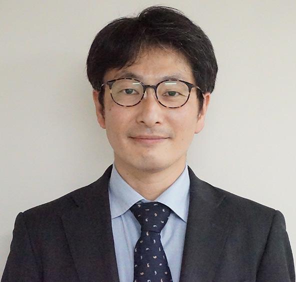 Masuto Nishiura