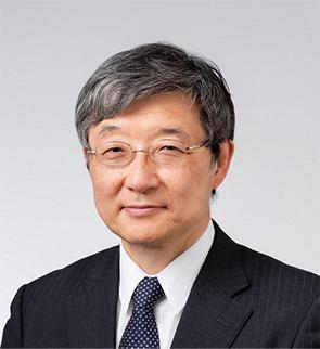 Tomonari Yashiro